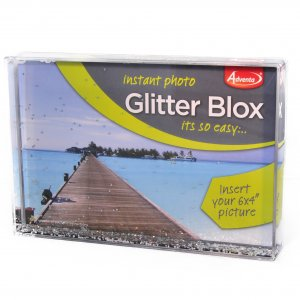 glitterblox front