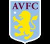 venue_logo_image