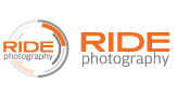 Ride Photography